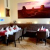 Restaurant WI HARRY'S AMERICAN STEAKHOUSE SURF & TURF in Wiesbaden (Hessen / Wiesbaden)]