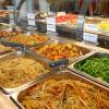 Chinarestaurant Yan in Weil am Rhein