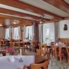 Restaurant Gasthaus Kranz in Stühlingen-Lausheim