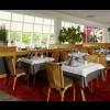 Restaurant Vier Jahreszeiten in Weiskirchen (Saarland / Merzig-Wadern)