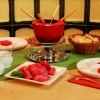 Restaurant Gasthaus Breitmattstub Ferienwohnungen in Bühlertal