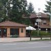 Restaurant Landhaus Nalbach in Nalbach (Saarland / Saarlouis)]