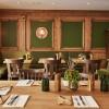 Restaurant Gasthaus DER BIERMANN in München