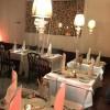 Restaurant Casa Mia - italienische Genussschmiede in Flein