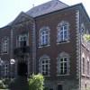 Restaurant Schloß Schänke in Aachen (Nordrhein-Westfalen / Aachen)