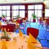 Restaurant Hessen Hotelpark Hohenroda in Hohenroda (Hessen / Hersfeld-Rotenburg)