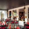 Restaurant Ristorante pizzeria Romeo bietet in Duisburg (Nordrhein-Westfalen / Duisburg)]