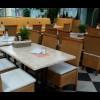 La Lista Restaurant-Café im EKZ FRITZ in Kulmbach (Bayern / Kulmbach)]