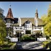 Restaurant Villa im Tal GmbH in Wiesbaden