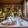 Restaurant Gasthaus Kanone in Haslach