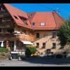 Restaurant Landgasthof zum Schützen***G in Oberried-Weilersbach (Baden-Württemberg / Breisgau-Hochschwarzwald)]