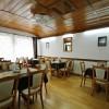 Restaurant Spätzle Schwob in Rothenburg ob der Tauber (Bayern / Ansbach)]