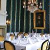Restaurant Von Rhemen in Münster