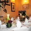 Restaurant osteria lisola sarda in frankfurt am mein (Hessen / Frankfurt am Main)]