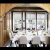 Restaurant Gildehaus im Van der Valk Hotel Hildesheim in Hildesheim (Niedersachsen / Hildesheim)]