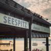 Restaurant Seespitz in Herrsching am Ammersee (Bayern / Starnberg)]