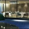 Restaurant Aqua - The Ritz-Carlton, Wolfsburg in Wolfsburg (Niedersachsen / Wolfsburg)]