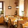 Hotel Restaurant Lindenhof in Bräunlingen (Baden-Württemberg / Schwarzwald-Baar-Kreis)