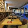Restaurant RAFFAELE in Landau