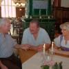 Restaurant Wirtshaus 'Zum Johann Auer' in Rosenheim