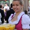 Restaurant Gaststätte Röhrl - das älteste Wirtshaus der Welt in Eilsbrunn (Bayern / Regensburg)]