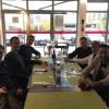 Restaurant Sartiglia in Oberasbach