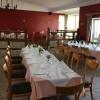 Restaurant IL Castello in Göttingen (Niedersachsen / Göttingen)]