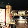 Restaurant Schenkel s am Sittardsberg in Duisburg
