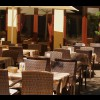Restaurant Blesius Garten in Trier (Rheinland-Pfalz / Trier)]