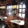 Restaurant Trödelstuben in Nürnberg