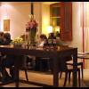Restaurant Laupheimer Hof in Laupheim (Baden-Württemberg / Biberach)]