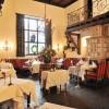 Restaurant Brogsitters Sanct Peter Historisches Gasthaus seit 1246 in Bad Neuenahr-Ahrweiler (Rheinland-Pfalz / Ahrweiler)]