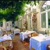 Hotel & Restaurant Krone Riesling in Trittenheim