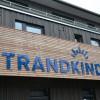 Restaurant Strandkind  in Neustadt (Schleswig-Holstein / Ostholstein)]
