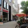 Restaurant MAREDO Steakhouse München Rindermarkt in München