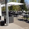 Restaurant Elbterrasse in LAUENBURG/ELBE ( / )]
