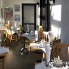 Restaurant Luke´s Steaks & More in Heinsberg (Nordrhein-Westfalen / Heinsberg)]