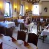 Restaurant Pingsdorfer Hof in Brühl