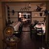 Restaurant Talblick in Hoherodskopf
