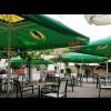 Restaurant La Dolce Vita in Meckenheim