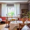 Restaurant Gasthaus Kräutergarten in Wachtberg (Nordrhein-Westfalen / Rhein-Sieg-Kreis)]