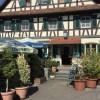Restaurant Speiselokal zum Wagen  in Fautenbach (Baden-Württemberg / Ortenaukreis)