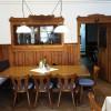 Restaurant Florianistube in Tittmoning (Bayern / Traunstein)]