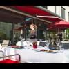 ESSENCE Restaurant in München (Bayern / München)]