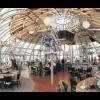 Schwerelos - Das Achterbahnrestaurant Dresden in Dresden