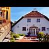 Restaurant Landhaus Tettens in Nordenham