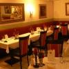 Restaurant Astenblick - die feine Küche in Winterberg (Nordrhein-Westfalen / Hochsauerlandkreis)]