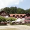 Restaurant Forsthaus am See in Pöcking (Bayern / Starnberg)]