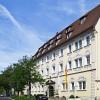 Restaurant KUNO 1408 in Würzburg
