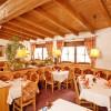 Restaurant Landhaus Feldmeier in Oberammergau